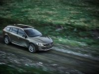 2016 Volvo V60 Cross Country, 7 of 8