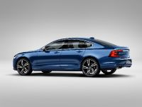 2016 Volvo V70 R-Design , 5 of 8