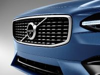 2016 Volvo V70 R-Design , 7 of 8