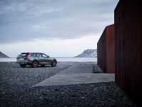 2016 Volvo V90 Cross Country , 4 of 7