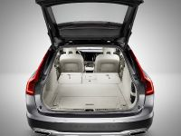 2016 Volvo V90 Cross Country , 6 of 7