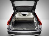 2016 Volvo V90 Cross Country , 7 of 7