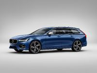 2016 Volvo V90 R-Design , 3 of 6