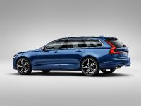 2016 Volvo V90 R-Design , 5 of 6
