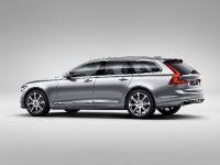 2016 Volvo V90, 5 of 20