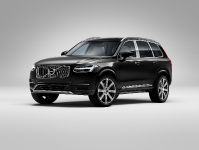 2016 Volvo XC90 Excellence , 1 of 13