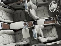 2016 Volvo XC90 Excellence , 5 of 13