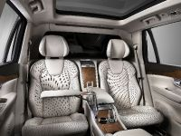 2016 Volvo XC90 Excellence , 6 of 13