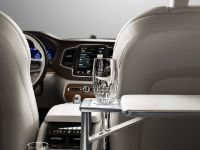 2016 Volvo XC90 Excellence , 10 of 13