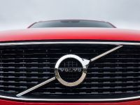 2016 Volvo XC90 R-Design, 8 of 10