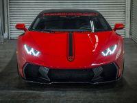 2016 Vorsteiner Lamborghini Huracan Novara, 4 of 41