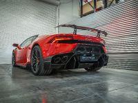 2016 Vorsteiner Lamborghini Huracan Novara, 16 of 41
