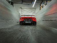 2016 Vorsteiner Lamborghini Huracan Novara, 18 of 41