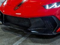 2016 Vorsteiner Lamborghini Huracan Novara, 26 of 41