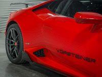 2016 Vorsteiner Lamborghini Huracan Novara, 30 of 41
