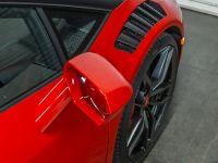 2016 Vorsteiner Lamborghini Huracan Novara, 35 of 41