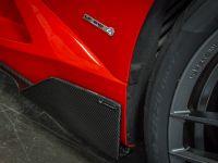 2016 Vorsteiner Lamborghini Huracan Novara, 38 of 41