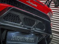 2016 Vorsteiner Lamborghini Huracan Novara, 39 of 41