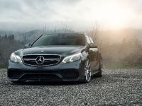 2016 Vorsteiner Mercedes-Benz E63 AMG , 1 of 6