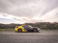 2016 Vorsteiner Porsche GT4, 18 of 68