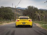 2016 Vorsteiner Porsche GT4, 27 of 68
