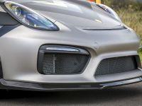 2016 Vorsteiner Porsche GT4, 30 of 68
