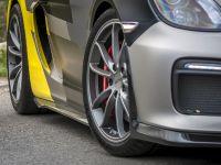 2016 Vorsteiner Porsche GT4, 33 of 68