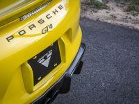 2016 Vorsteiner Porsche GT4, 34 of 68