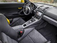 2016 Vorsteiner Porsche GT4, 40 of 68