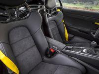 2016 Vorsteiner Porsche GT4, 41 of 68