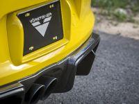 2016 Vorsteiner Porsche GT4, 44 of 68
