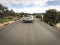 2016 Vorsteiner Porsche GT4, 49 of 68