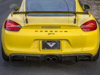 2016 Vorsteiner Porsche GT4, 57 of 68