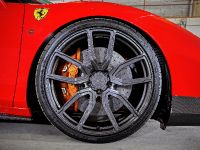 2016 VOS Ferrari 488 GTB 9x, 7 of 16