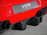 2016 VOS Ferrari 488 GTB 9x, 10 of 16