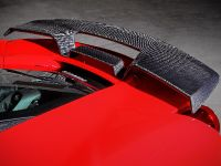 2016 VOS Ferrari 488 GTB 9x, 11 of 16