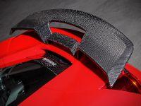 2016 VOS Ferrari 488 GTB 9x, 12 of 16
