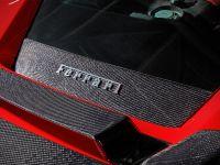 2016 VOS Ferrari 488 GTB 9x, 13 of 16