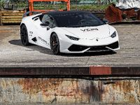 2016 VOS Performance Lamborghini Huracan Final Edition, 1 of 26