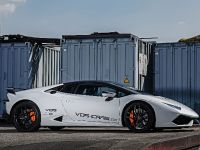 2016 VOS Performance Lamborghini Huracan Final Edition, 3 of 26