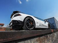 2016 VOS Performance Lamborghini Huracan Final Edition, 5 of 26