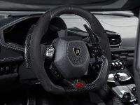 2016 VOS Performance Lamborghini Huracan Final Edition, 9 of 26