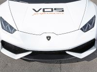 2016 VOS Performance Lamborghini Huracan Final Edition, 15 of 26