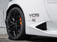 2016 VOS Performance Lamborghini Huracan Final Edition, 16 of 26