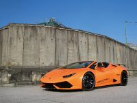 2016 VOS Performance Lamborghini Huracan , 3 of 20