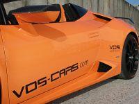 2016 VOS Performance Lamborghini Huracan , 6 of 20