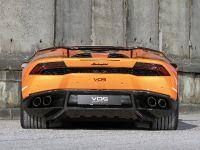 2016 VOS Performance Lamborghini Huracan , 7 of 20