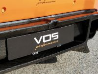 thumbnail image of 2016 VOS Performance Lamborghini Huracan