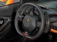 2016 VOS Performance Lamborghini Huracan , 13 of 20