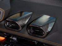 2016 VOS Performance Lamborghini Huracan , 15 of 20
